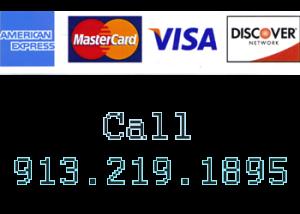 card-call-cmokc