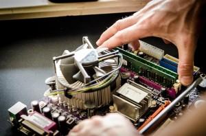 computer repair kansas