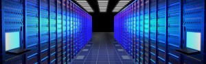 Your data is your asset and you need to ensure it's survival