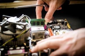 computer repair overland park