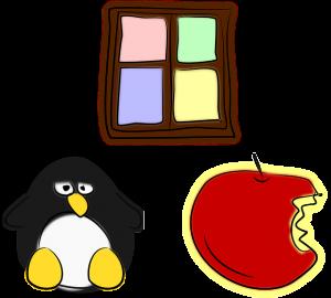 linux windows mac kansas city