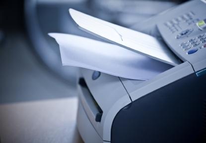printer repair key factors