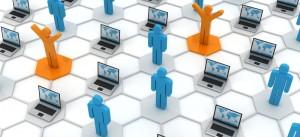 wireless network router setup kansas city