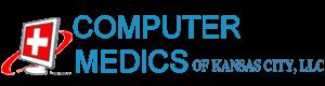 Computer Medics of Kansas City