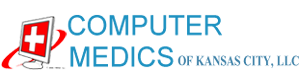 Computer Medics of Kansas City